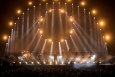 Φως & Εικόνα για τους Australian Pink Floyd