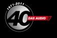 1971-2011: 40 χρόνια D.A.S.