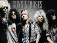 Κατάρρευση του stage ακύρωσε συναυλία των Guns N' Roses