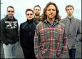 Pearl Jam και οικολογική συνείδηση...