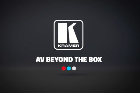 H Kramer στην Omikron Electronics