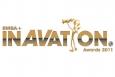 Οι νικητές των φετινών InAVation Award