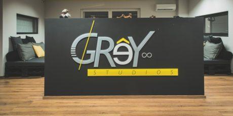 Συνέντευξη: Grey Studios Athens - Ενας πολυχώρος δημιουργίας που προσεγγίζει αλλιώς την εγχώρια μουσική βιομηχανία…