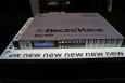 Νέος επεξεργαστής από την Electro-Voice