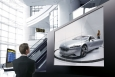Το 47WV30 της LG  αποτελεί κορυφαία επιλογή Multi-Vision Display για εικόνα υψηλής ποιότητας με χαμηλή κατανάλωση ενέργειας...