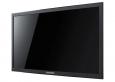 Nέες επαγγελματικές LED LFD οθόνες από τη Samsung