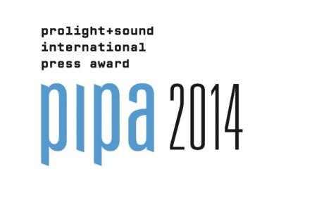 MIPA / PIPA Awards 2014 – Ολοι οι νικητές…