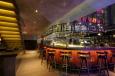 Η Metro Audio Systems εγκατέστησε τον ηχητικό & φωτιστικό εξοπλισμό στο Bar-Restaurant GASPAR στο Ν. Ψυχικό...