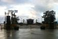 MSH-Europe: Ιδού οι μεγάλες εγκαταστάσεις που έφερε πρόσφατα εις πέρας...