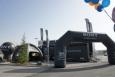 To 3D μέλλον από τη Sony στην Αθήνα