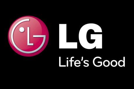 LG Electronics – Οικονομικά αποτελέσματα