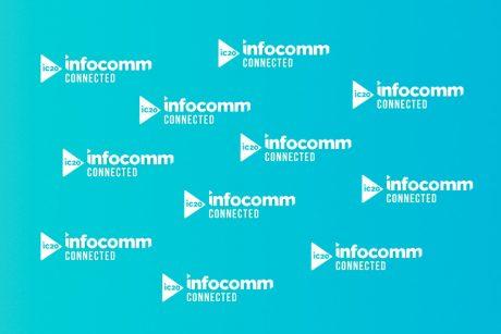 Κι όμως η InfoComm 2020 θα γίνει