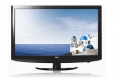 Νέα σειρά LCD Hotel TV από την LG