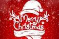 Χρόνια Πολλά & Καλά Χριστούγεννα!