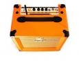 Combo ενισχυτής - Computer από την Orange