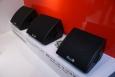 Τριπλέτα νέων προιόντων από τη d&b audiotechnik