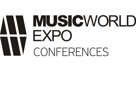Music World Expo 2017 Conferences