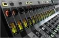 V3.0 software για τη σειρά Si της Soundcraft