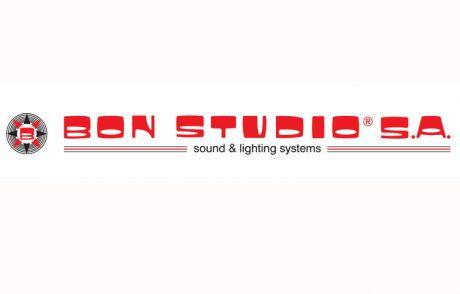 Τα workshops του Bon Studio στη MWE 2016