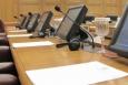 Televic: Ντεμπούτο για το iCOS στην ISE 2011