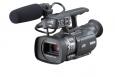 Το CNN απέκτησε 177 JVC camcorders