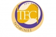 TEC Awards 2010 – Ολες οι Υποψηφιότητες