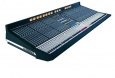 Πωλείται κονσόλα Allen Heath ML-4000