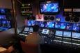 Η τεχνολογία Audio matrix των RTS/TELEX στις υπηρεσίες των Νορβηγών A-ha που έδωσαν πρόσφατα τις τελευταίες Live εμφανίσεις τους