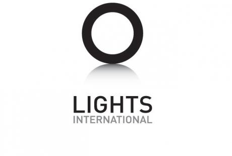 Event για ETC από τη Lights International