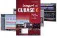 Τα πάντα για το Cubase 6 στα Ελληνικά!