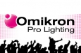 H Omikron Pro Lighting στη Music World Expo