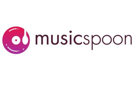 Διαγωνισμός Musicspoon στη Music World Expo