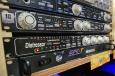 Empirical Labs και Athens Pro Audio
