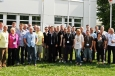 'Ακαδημία' Dynacord στο Straubing
