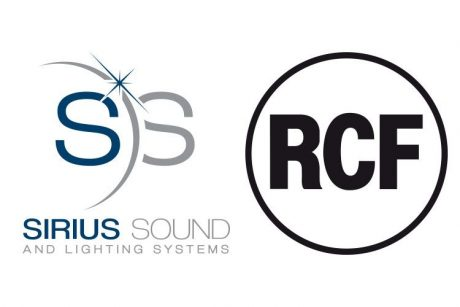 Η Sirius Sound & Lighting Systems ζητά πωλητή