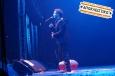 Μιχάλης Χατζηγιάννης Live στο Tae Kwon Do