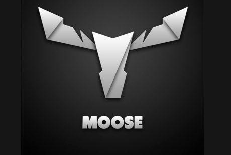 Η Moose Sound στην ΙΜΑ