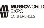 Οι Ομιλητές και οι αναλυτικές ώρες των Συνεδριακών εκδηλώσεων της Music World Expo 2017