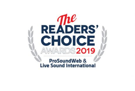 Οι νικητές των PSW Readers Choice Product Awards