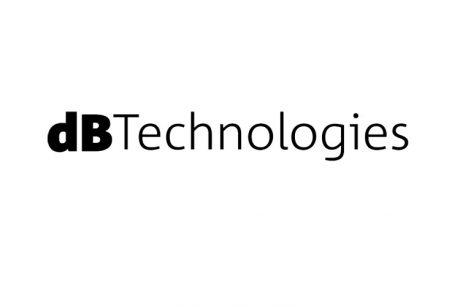 H dBTechnologies στην Kariotis Audio & Lighting