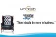 H Ελληνική εταιρία Unitech Systems θα συμμετέχει ως εκθέτης για 2η συνεχόμενη χρονιά στην ISE στο Άμστερνταμ...