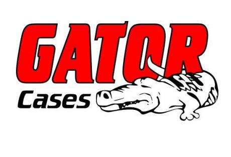Gator Cases και Bon Studio