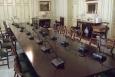 Η ΤΝΜ Projects ανέλαβε την προμήθεια του φορητού συνεδριακού συστήματος στο Μέγαρο Μαξίμου