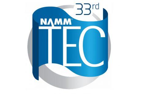 33α TEC Awards – Ολες οι φετινές υποψηφιότητες