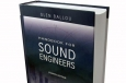 Handbook For Sound Engineers, Fourth Edition