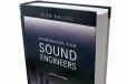 Handbook For Sound Engineers, Fourth Edition