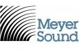 30 Χρόνια Meyer Sound