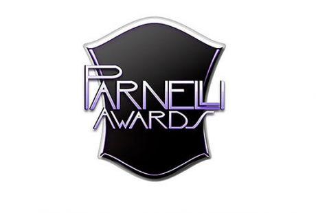 Οι νικητές των Parnelli Awards 2014