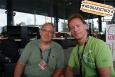 David Webster (DiGiCo): «Εχουμε το iPhone των μίξερ ήχου»