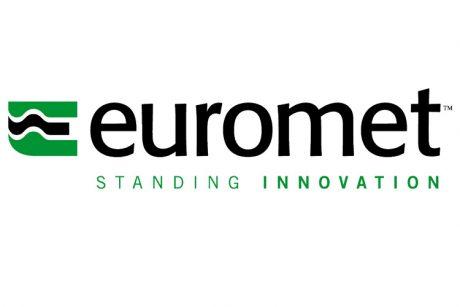 Η Euromet στη Megaevent MEΠE